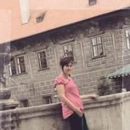 janaposlova's profile photo