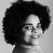 marisacolsoul's profile photo