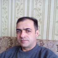 vaqifilyasov's profile photo