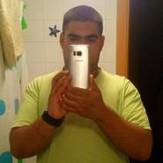 alejandrobarber6's profile photo