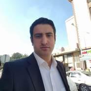 burakakilli's profile photo