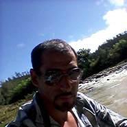 cliveseduardosandago's profile photo