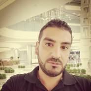 user84341704's profile photo