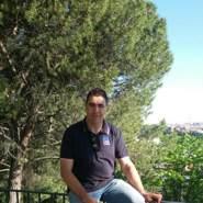 manuph1's profile photo