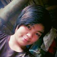 arralagozallesevange's profile photo