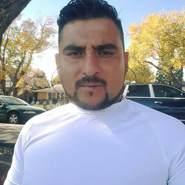 alerta11's profile photo