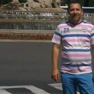 manuelvillarroe6's profile photo