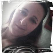 lidalidija's profile photo