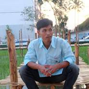 user_ypcvi38's profile photo