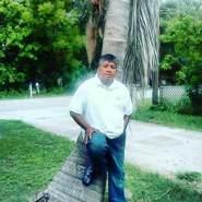 pabloperez114's profile photo