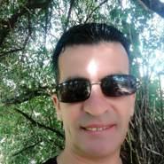 djaffarselmi's profile photo