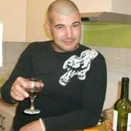 mehdibenkaakaa's profile photo