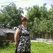 iulianaasaftei's profile photo