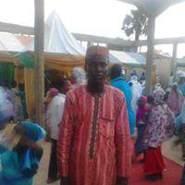 usamamuktar's profile photo