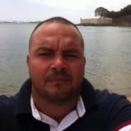 miguelanjelrivera's profile photo