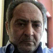 panagiotisdimitriadi's profile photo