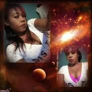 maribelsanchez13's profile photo