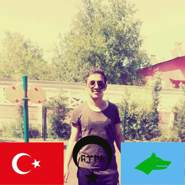 farukyildirim20's profile photo