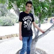 aleemawan5's profile photo