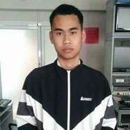 pakaponnonpakpleenok's profile photo