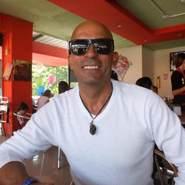 juancarlosgonza8's profile photo