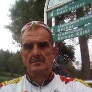 robertgunzer's profile photo