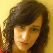 anayscarrilloruiz's profile photo