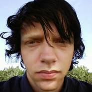 michealqualls's profile photo