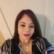 Marieyepez04's profile photo