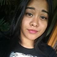 mariaalejandrajm's profile photo