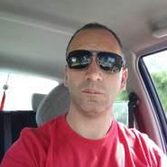 adrianureta4's profile photo