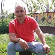 marinrazvan2's profile photo