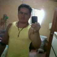 ivanvasquez3's profile photo