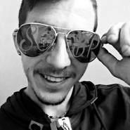 laszlonagy12's profile photo