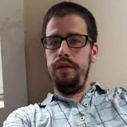 davidcostello26's profile photo