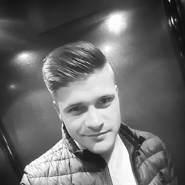 chrischris42's profile photo