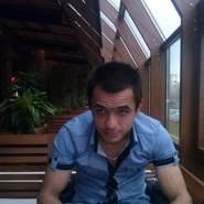 todorstrqskov's profile photo