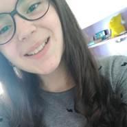 marianna_scavone03's profile photo