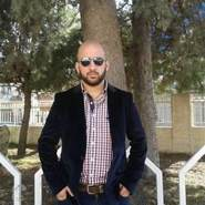marounkhater's profile photo