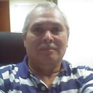 evidelio1959's profile photo