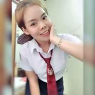 user_lpd9147's profile photo