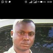 igbomgboteme_ebi's profile photo