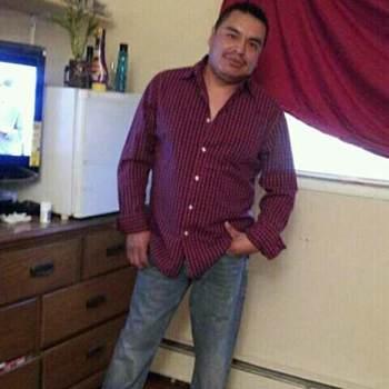 lesiocruz_New Jersey_Single_Male