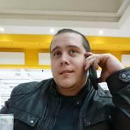 kicsiherceg's profile photo