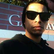 juancarloscruz18's profile photo