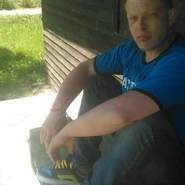 joukolik's profile photo