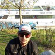 stefanstef10's profile photo