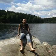miroslavrejnek's profile photo
