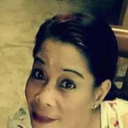 josephinebagan's profile photo