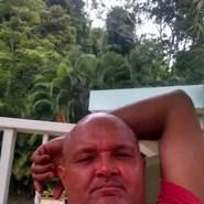 angelito_87's profile photo